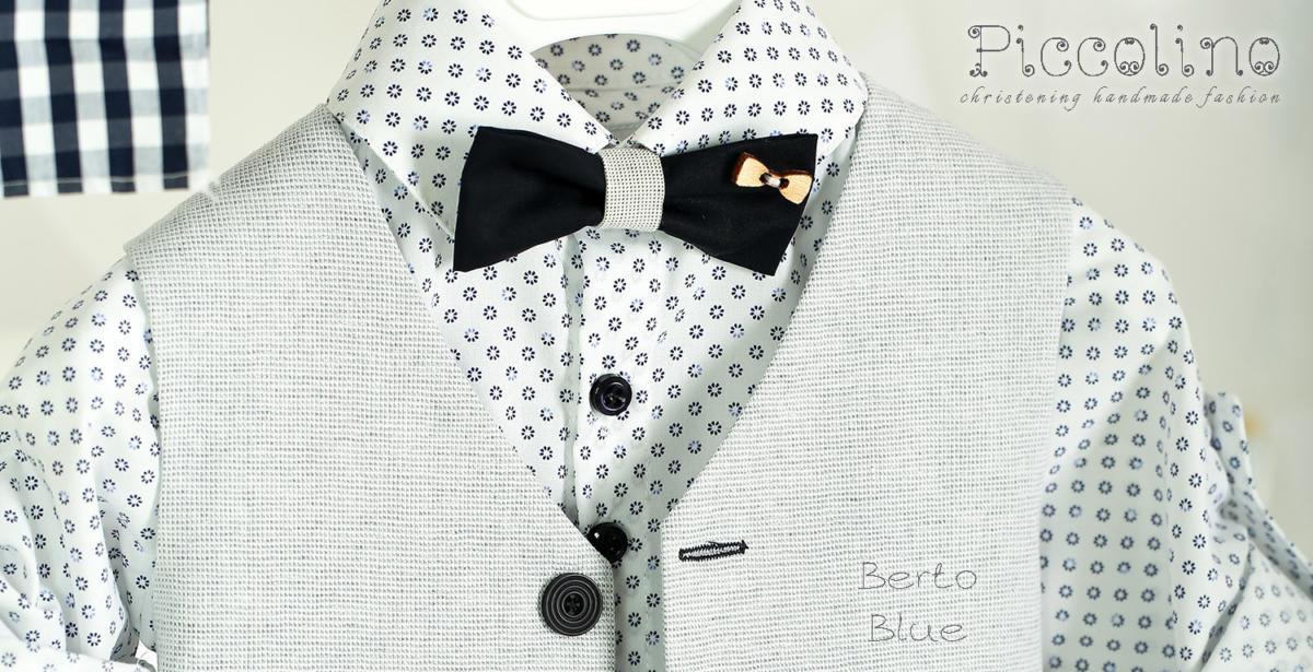 AG20S07 BERTO BLUE 2