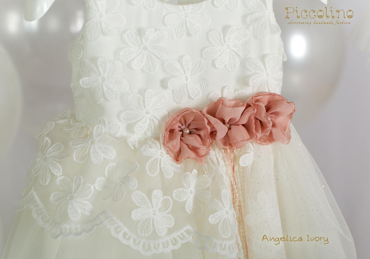 DR20S02 ANGELICA IVORY DETAIL LOGO