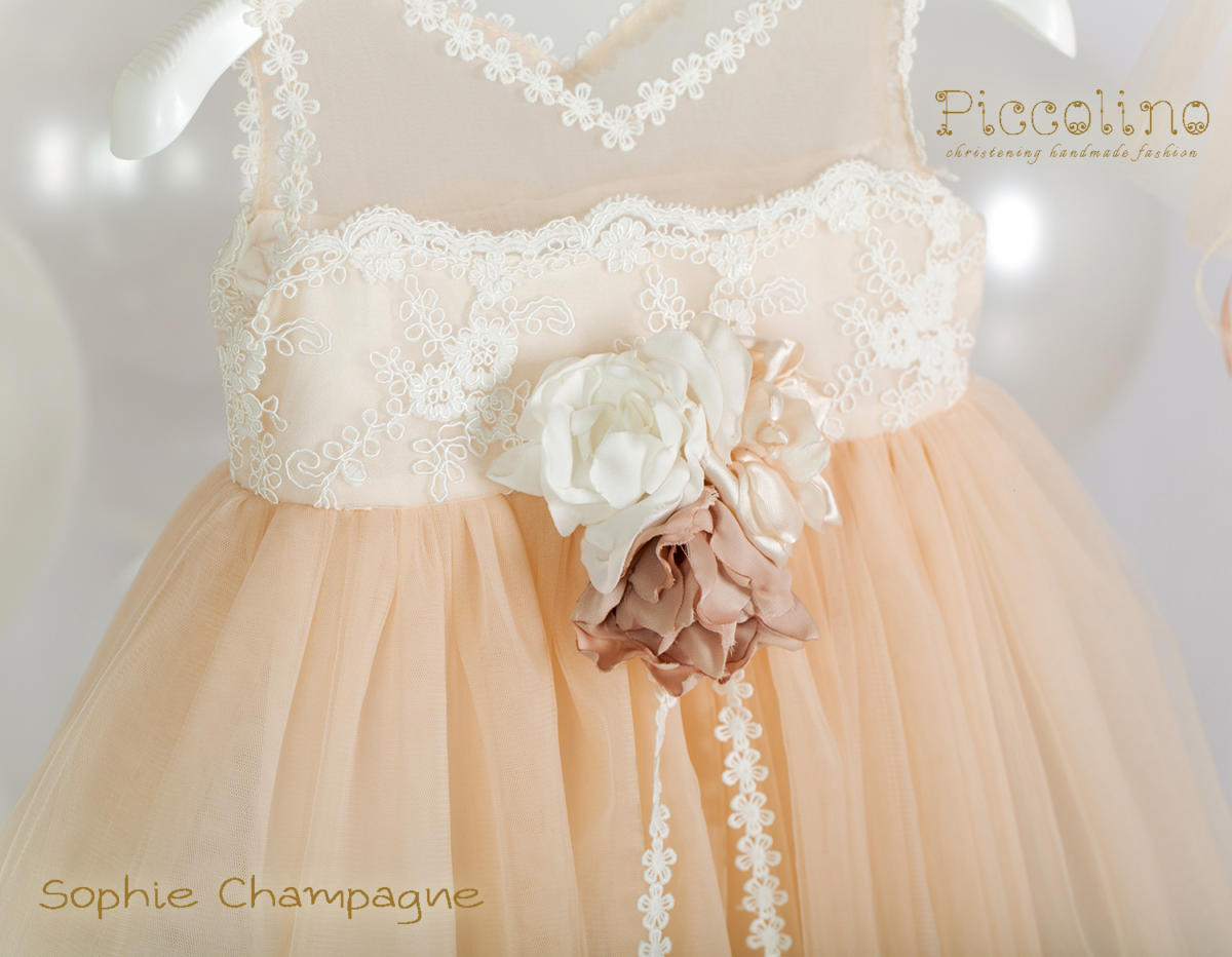 DR20S06 SOPHIE CHAMPAGNE DETAIL
