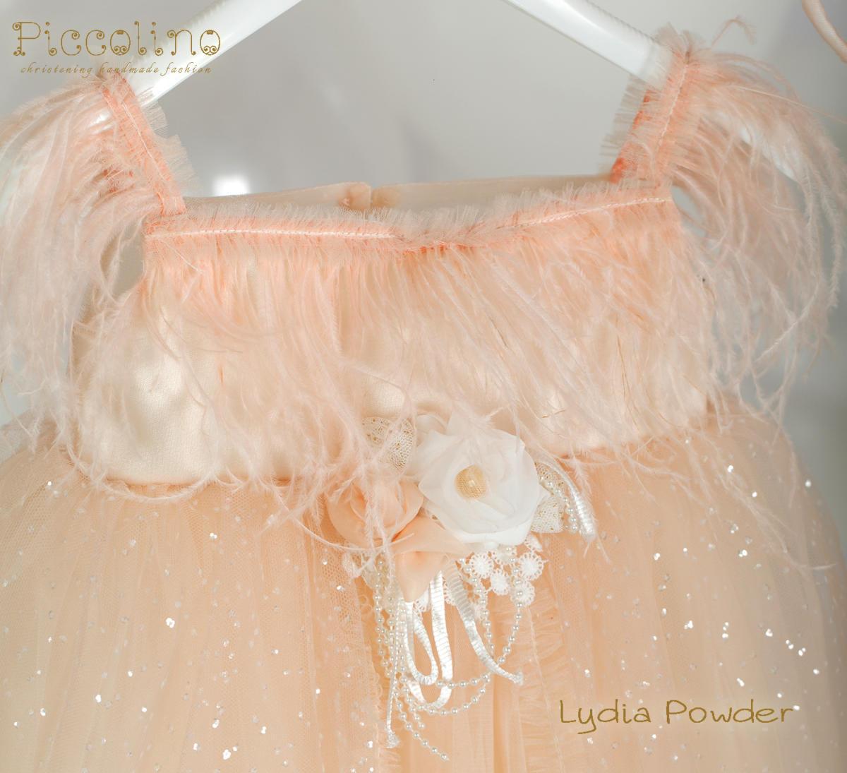 DR20S09 LYDIA POWDER DETAIL 1 LOGO