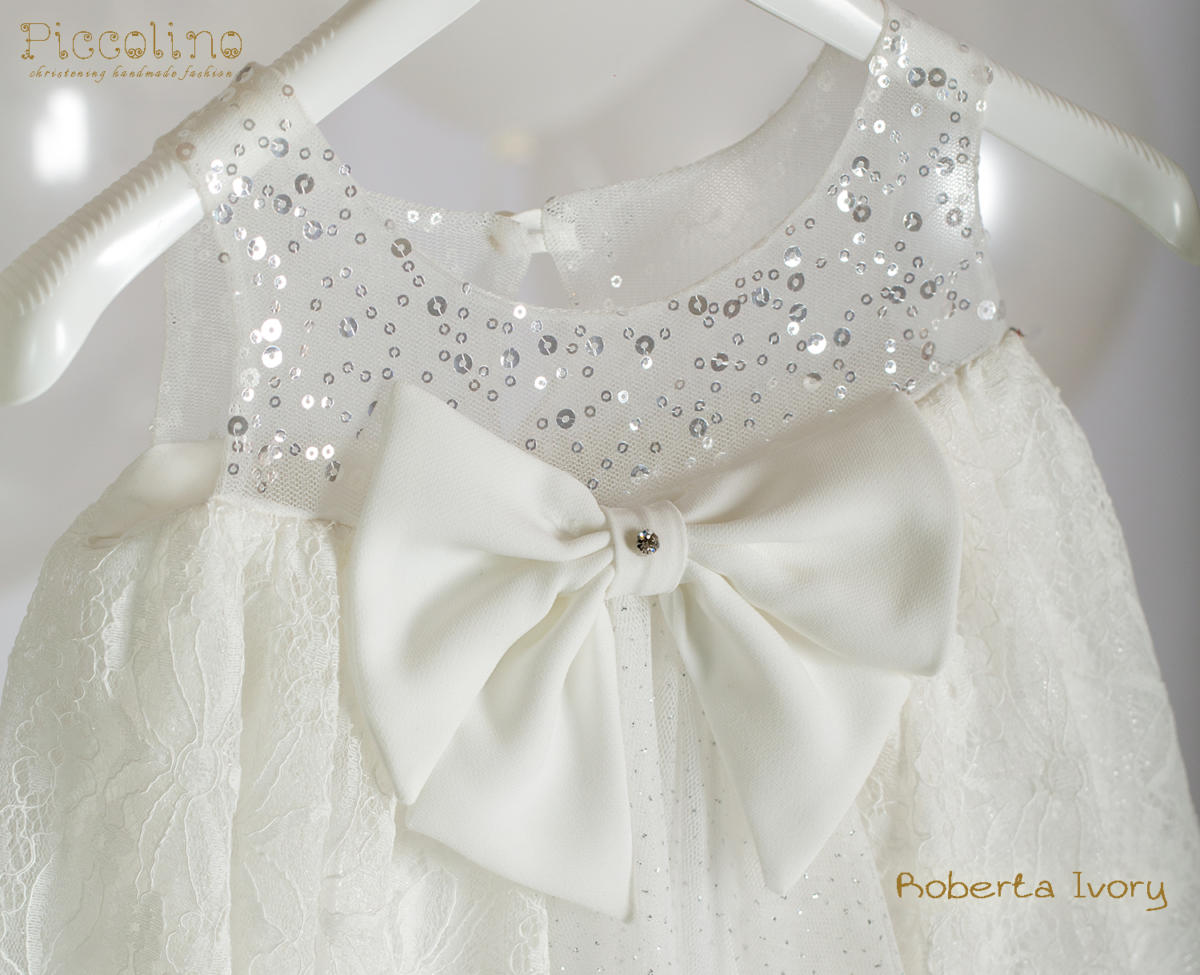 DR20S38 ROBERTA IVORY DETAIL