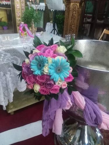 Βάπτιση με Κουκουβάγιες11