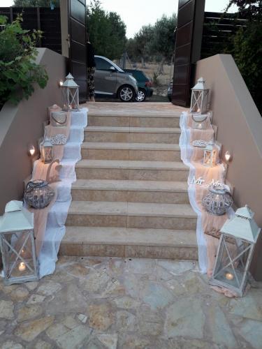 Είσοδος γάμου