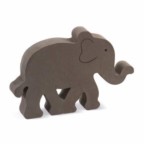 διακοσμητικό-ελέφαντας