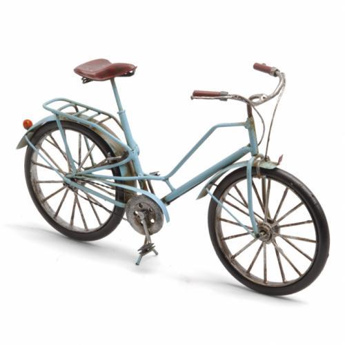 διακοσμητικό-ποδήλατο