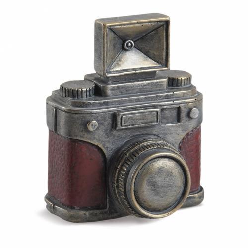 κουμπαράς-φωτογραφική-μηχανή