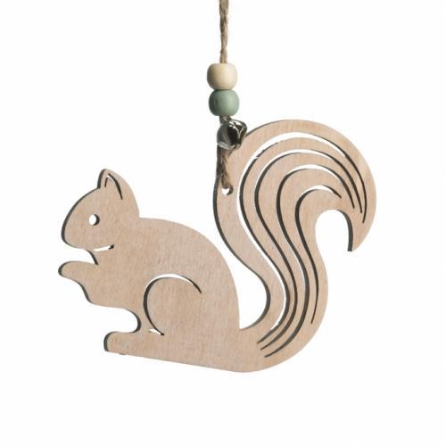 κρεμαστός-σκίουρος