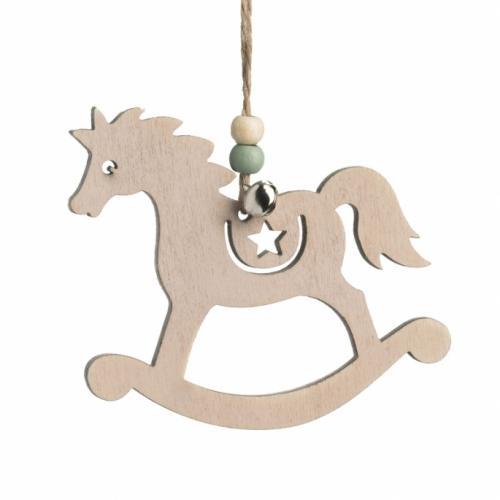 κρεμαστό-ξύλινο-αλογάκι1