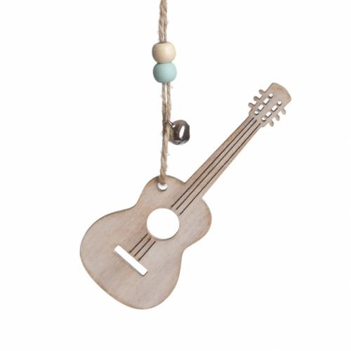 κρεμαστό-ξύλινο-κιθάρα