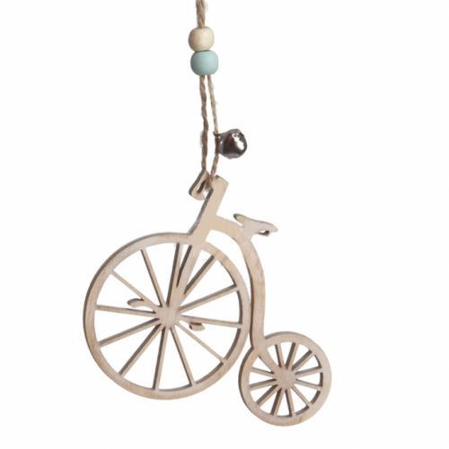 κρεμαστό-ξύλινο-ποδήλατο