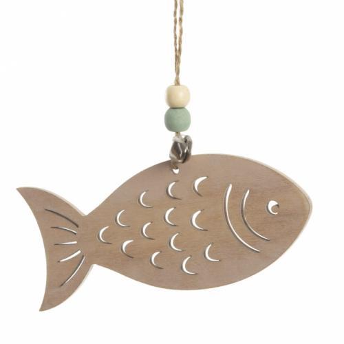 κρεμαστό-ξύλινο-ψαράκι