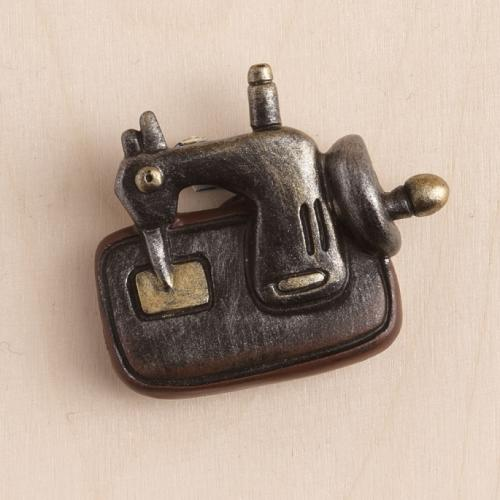 μαγνητάκι-ραπτομηχανή-ρετρό