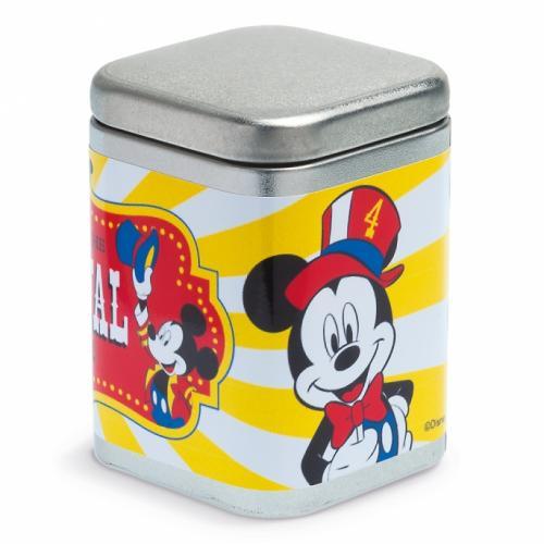 μεταλλικό-κουτί-mickey-carnival