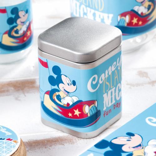 μεταλλικό-κουτί-mickey-fun-day-out