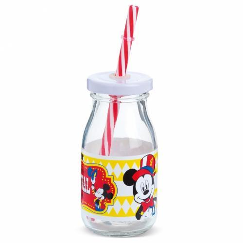 μπουκάλι-γάλακτος-mickey-carnival