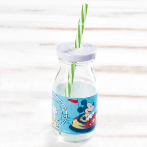μπουκάλι-γάλακτος-mickey-fun-day-out
