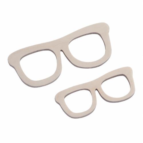 ξύλινα-γυαλιά-φυσικό-