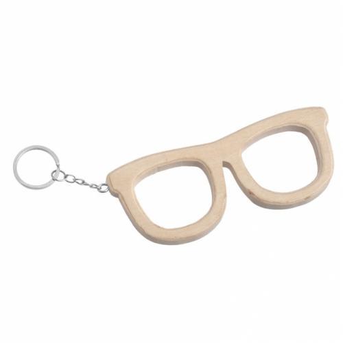 ξύλινα-μπρελόκ-γυαλιά