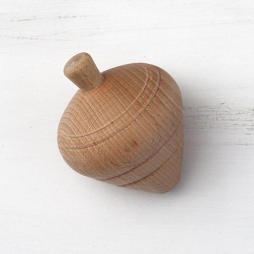 ξύλινη-σβούρα