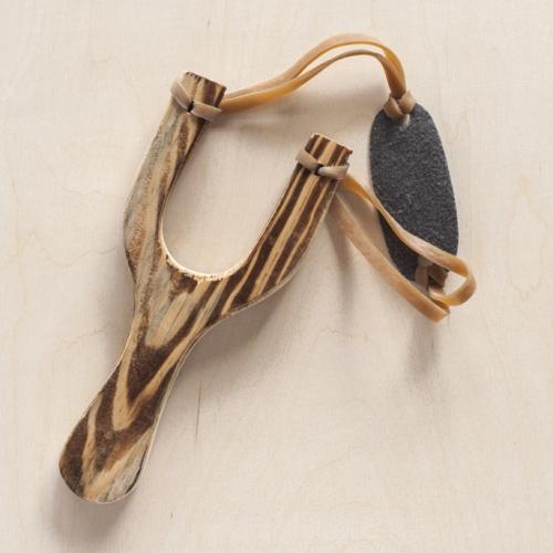 ξύλινη-σφεντόνα1