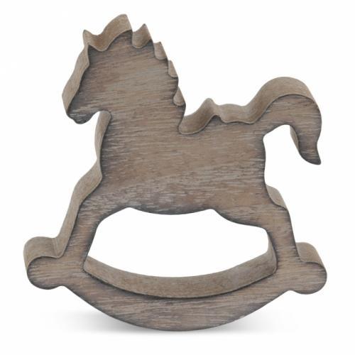 ξύλινο-αλογάκι1
