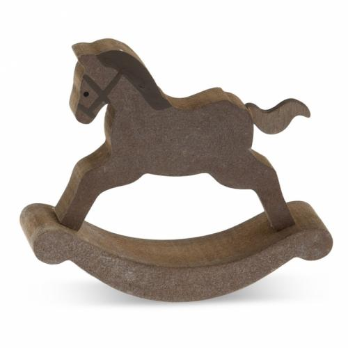 ξύλινο-αλογάκι2