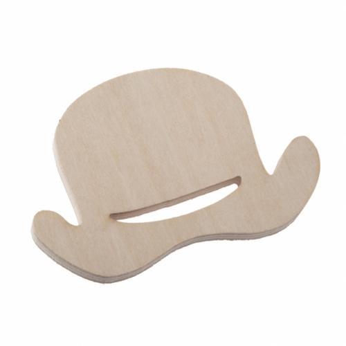 ξύλινο-καπέλο-little-man