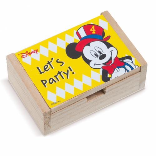 ξύλινο-κουτί-mickey-carnival