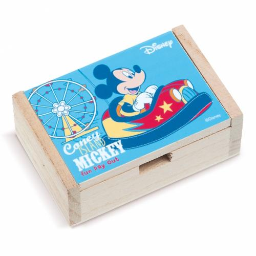 ξύλινο-κουτί-mickey-fun-day-out