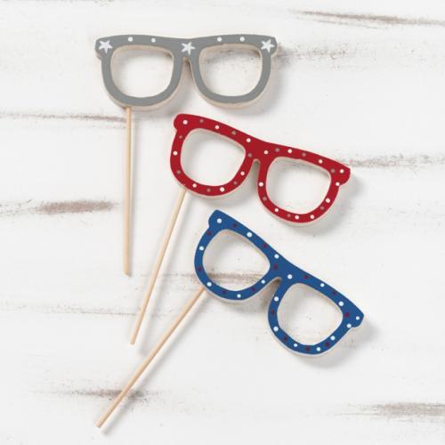 ξύλινο-stick-γυαλιά