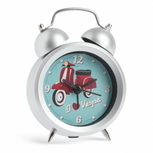 ρολόι-βέσπα