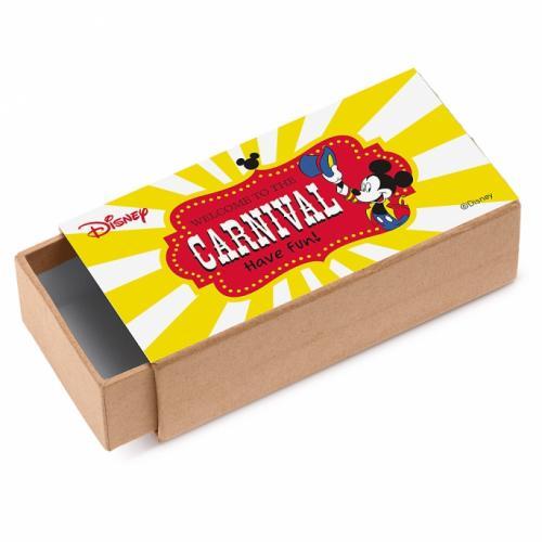 σπιρτόκουτο-mickey-carnival