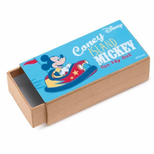 σπιρτόκουτο-mickey-fun-day-out