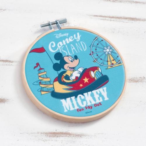 τελάρο-κεντήματος-mickey-fun-day-out