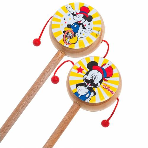 τυμπανάκι-mickey-carnival