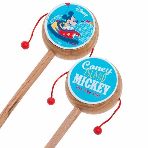 τυμπανάκι-mickey-fun-day-out