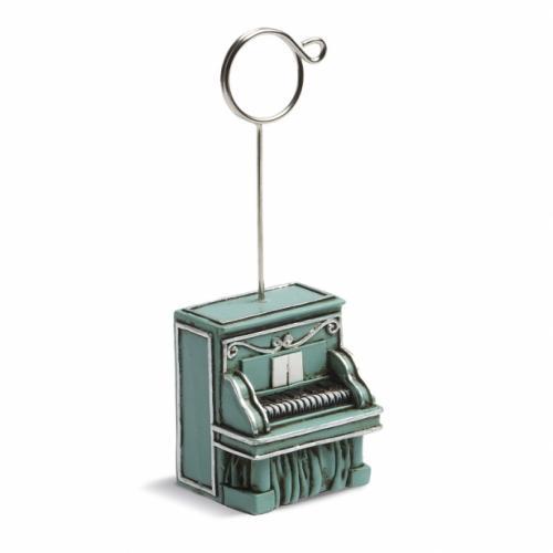 χαρτοστάτης-πιάνο