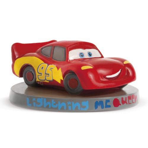 mcqueen-cars-φιγούρα