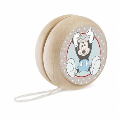 mickey-prince-yo-yo