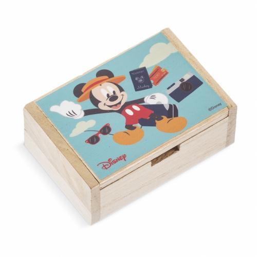 mickey-travel-κουτάκι