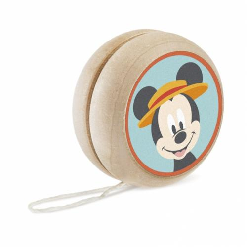 mickey-travel-yo-yo