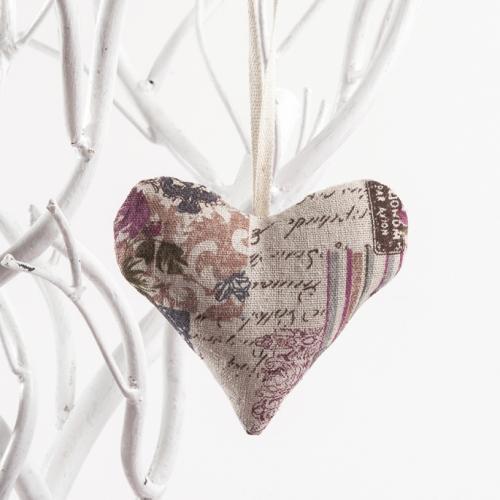 διακοσμητικό-μαξιλάρι-καρδια