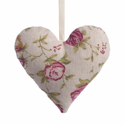 διακοσμητικό-μαξιλάρι-καρδια1