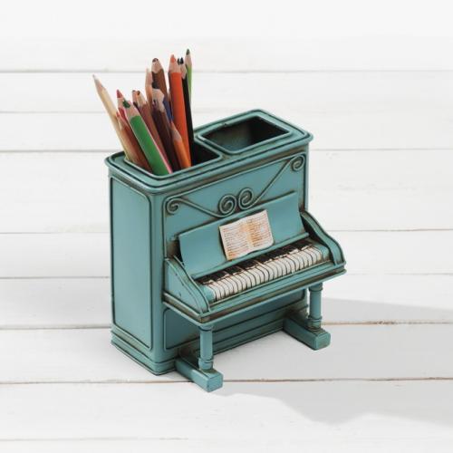 διακοσμητικό-πιάνο-μολυβοθήκη
