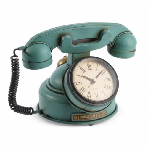 διακοσμητικό-τηλέφωνο