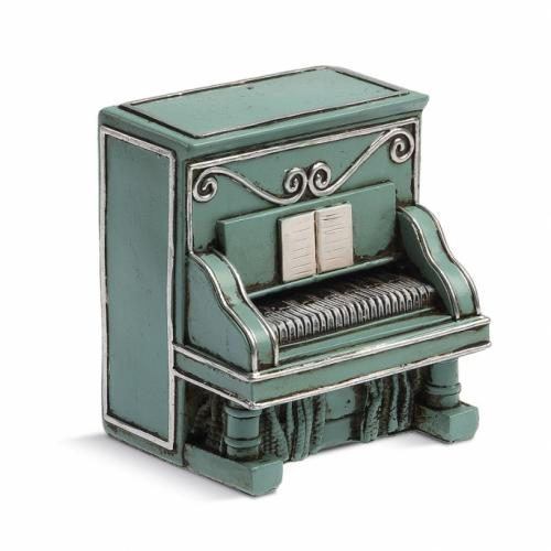 κουμπαράς-πιάνο