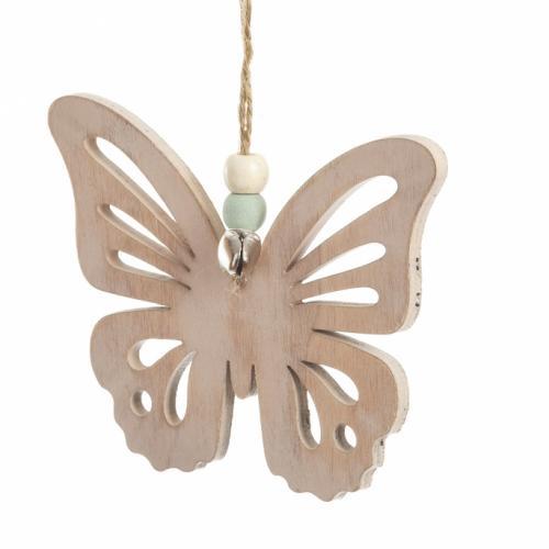 κρεμαστό-ξύλινη-πεταλούδα