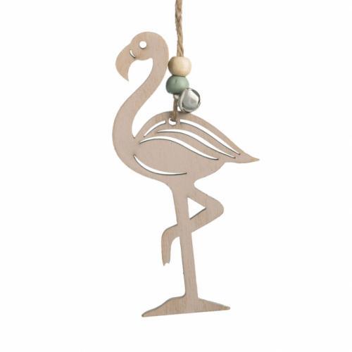 κρεμαστό-flamingo