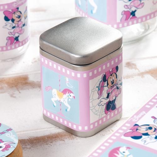 μεταλλικό-κουτί-minnie-carousel