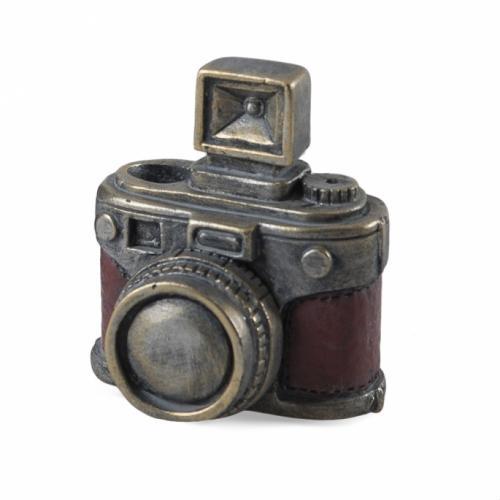 μολυβοθήκη-φωτογραφική-μηχανή